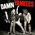 Damn Yankees - (1994)