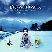 Dream-Theater-A-Change-Of-Seasons-CD-1995-EastWest-Records-America-BMG