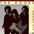 Cassette: Greatest Hits [#1] by The Doors (Cassette, Oct-1996, Elektra (Label)) - The Doors