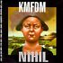 CD: Nihil by KMFDM (CD, Apr-1995, Wax Trax! Records (USA))