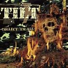 Collect 'Em All by Tilt (CD, Mar-1998, Fat Wreck Chords)