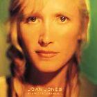 Starlite Criminal by Joan Jones (CD, Sep-1998, Hollywood)