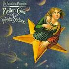 Mellon Collie and the Infinite Sadness by The Smashing Pumpkins (CD, Oct-1995, 2 Discs, Virgin)