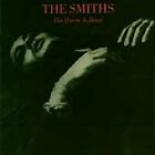The Queen Is Dead by The Smiths (Cassette, Oct-1990, Sire)