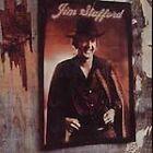 Jim Stafford by Jim Stafford (CD, Jan-1992, Mercury)