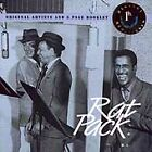 Album Promo CDs Frank Sinatra