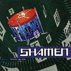 The Shamen - Boss Drum (1999)