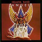 Helluva Band by Angel (CD, Oct-1992, Mercury)