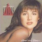 Amor Sin Dueno [Love without an Owner] by Alejandro Avalos (CD, Feb-1992, WEA Latina)