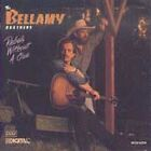 Rebels Without a Clue by The Bellamy Brothers (CD, Sep-1988, MCA)