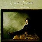 Old Friends by Guy Clark (CD, Aug-1995, Sugar Hill)
