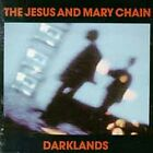 The Jesus and Mary Chain - Darklands (1994)