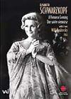 Elisabeth Schwarzkopf - A Viennese Evening With Willi Boskovsky (DVD, 2006)