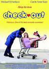 Check Out (DVD, 2006)