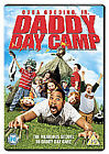 Daddy Day Camp (DVD, 2010)