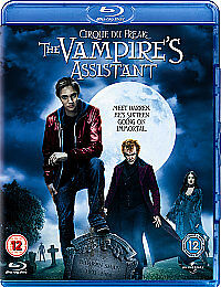 CIRQUE-DU-FREAK-THE-VAMPIRES-ASSISTANT-BLU-RAY-NEW