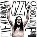 Live Metal Ozzy Osbourne's mit Musik-CD