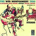 Wes Montgomery Trio von Wes Montgomery (2007)