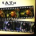 Musik-CD-Singles vom Interscope Label t.A.T.u. 's