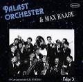 Ich Hör so Gern Musik von Max Raabe & Das Palast Orchester (1996)