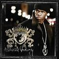 Chamillionaire - Ultimate Victory - CD
