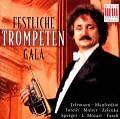 Festliche Trompetengala von Ludwig Güttler,Virtuosi Saxoniae (2002)