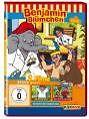 Benjamin-Bluemchen-Der-Gorilla-ist-weg-Als-Kinderarzt-2006-Kinder