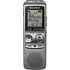 Voice Recorders and Transcribers: Sony ICD-BX800 (2048 MB, 89 Hours) Handheld Digital Voice RecorderVoice Recorder, Handheld Design, Digital Recording...