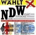 Wählt Ndw (1989)
