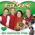 Der steirische Prinz von die Edlseer (2009)