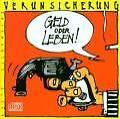 Geld Oder Leben von EAV (1986)