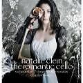 Chopin/Rachmaninov:Cello Sonat von Natalie Clein (2006)
