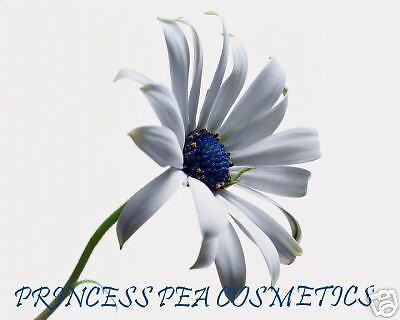 PRINCESS PEA COSMETICS