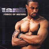 Force-of-Nature-by-Tank-R-B-CD-Mar-2001-Virgin-Tank-R-B-CD-2001