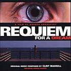 Clint Mansell - Requiem for a Dream (Original Soundtrack, 2000)