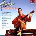 Freddy,Die Gitarre Und Das Meer von Freddy Quinn (1987)