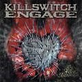 The End Of Heartache von Killswitch Engage (2007)