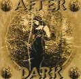 After Dark (2003)