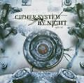 Split EP von Cypher System,By Night (2004)