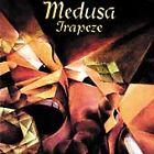 Medusa by Trapeze (CD, Feb-1994, PolyGram)