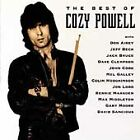 Cozy Powell - Best of (2003)