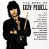 CD: Cozy Powell - Best of (2003) Cozy Powell, 2003