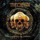 The Crown - Crowned in Terror (2002)