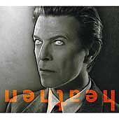 DAVID-BOWIE-Heathen-CD-ALBUM-NEW-amp-STILL-SEALED