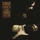The Road We're On by Sonny Landreth (CD, Jan-2003, Sugar Hill)