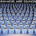 Jean-Michel Jarre - Equinoxe (CD 1997)