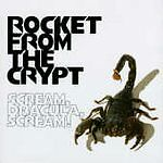 SCREAM-DRACULA-SCREAM-BY-ROCKET-FROM-THE-CRYPT-CD