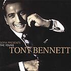 Tony Bennett - Young (2004)