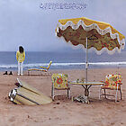 Neil Young - On the Beach (2003)