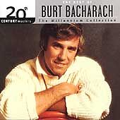 20th-Century-Masters-The-Millennium-Collection-Best-of-Burt-Bacharach-by